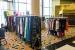 Ashtanga Yoga Confluence Exhibitor 2