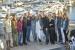 Ashtanga Yoga Confluence San Diego Event 1