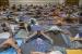 Ashtanga Yoga Confluence San Diego Manju Jois 10