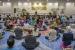 Ashtanga Yoga Confluence San Diego Manju Jois 13