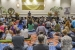 Ashtanga Yoga Confluence San Diego Manju Jois 14