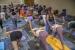 Ashtanga Yoga Confluence San Diego Manju Jois 4