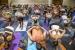 Ashtanga Yoga Confluence San Diego Manju Jois 5