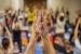 Ashtanga Yoga Confluence San Diego Manju Jois 7