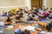 Ashtanga Yoga Confluence San Diego Manju Jois 8