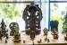 Ashtanga Yoga confluence Exhibitor 12
