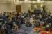 Manoj Chalam Yoga Confluence San Diego _v2