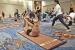Mysore Yoga Confluence San Diego 11
