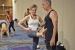 Mysore Yoga Confluence San Diego 13