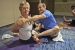 Mysore Yoga Confluence San Diego 17