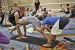 Mysore Yoga Confluence San Diego 21
