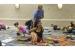 Mysore Yoga Confluence San Diego 23