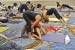 Mysore Yoga Confluence San Diego 25