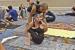 Mysore Yoga Confluence San Diego 26