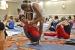Mysore Yoga Confluence San Diego 30