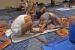 Mysore Yoga Confluence San Diego 31
