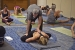 Mysore Yoga Confluence San Diego 36