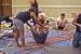 Mysore Yoga Confluence San Diego 37
