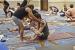 Mysore Yoga Confluence San Diego 38