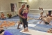 Mysore Yoga Confluence San Diego 40