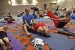 Mysore Yoga Confluence San Diego 42