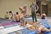 Mysore Yoga Confluence San Diego 43