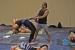 Mysore Yoga Confluence San Diego 44
