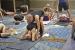 Mysore Yoga Confluence San Diego 47