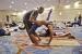 Mysore Yoga Confluence San Diego 51