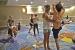 Mysore Yoga Confluence San Diego 58