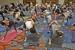 San Diego Ashtanga Yoga Confleunce David Swenson 10