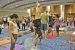 San Diego Ashtanga Yoga Confleunce David Swenson 4