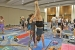 San Diego Ashtanga Yoga Confleunce David Swenson 5