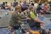 San Diego Ashtanga Yoga Confleunce Dena Kingsberg 1