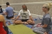 San Diego Ashtanga Yoga Confleunce Dena Kingsberg 2