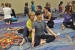 San Diego Ashtanga Yoga Confleunce Dena Kingsberg 8