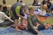 San Diego Ashtanga Yoga Confleunce Dena Kingsberg 9
