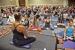San Diego Ashtanga Yoga Confluence Dena Kingsberg 1