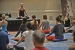 San Diego Ashtanga Yoga Confluence Dena Kingsberg 3