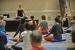 San Diego Ashtanga Yoga Confluence Dena Kingsberg 4