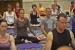 San Diego Ashtanga Yoga Confluence Dena Kingsberg 7