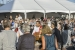 Shrikantha Shastri Ganesh Puja San Diego Confluence 5