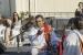 Shrikantha Shastri Ganesh Puja San Diego Confluence 8