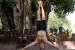 david_headstand
