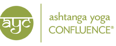 Ashtanga Yoga Confluence