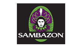 sambazon