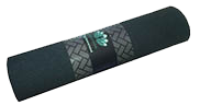 Eco-friendly-Yoga-Mat