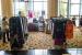 Ashtanga Yoga Confluence Exhibitor 1