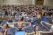 Ashtanga Yoga Confluence San Diego Manju Jois 11