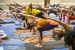 Ashtanga Yoga Confluence San Diego Manju Jois 3